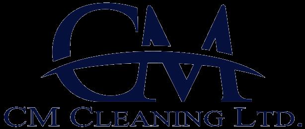 cm_cleaning_transparent